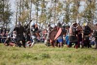 637-я годовщина Куликовской битвы, Фото: 103