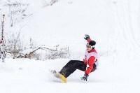 II-ой этап Кубка Тулы по сноуборду., Фото: 75