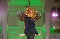 Восьмой фестиваль Fashion Style в Туле, Фото: 174