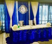 Свадебное застолье: выбираем ресторан, Фото: 18