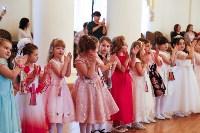 Детский бал в Дворянском собрании, Фото: 2