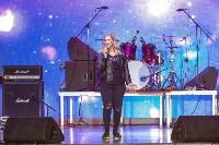 Си Си Кетч на фестивале в Туле, Фото: 31