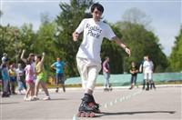 Фестиваль дворовых игр, Фото: 120