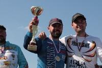 Кубок Тульской области по рыболовному спорту, Фото: 119