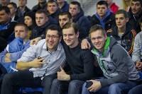 Кубок сборных дивизионов - 2016, Фото: 59