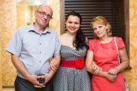 17 июля в Туле открылся ресторан-пивоварня «Августин»., Фото: 17