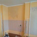 Делаем современный ремонт дома и в офисе, Фото: 15