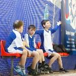 Областной этап футбольного турнира среди детских домов., Фото: 57