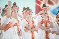 "Спортивная гимнастика, клуб ""Алина"", Фото: 4"