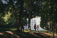 Летний день в богородицком парке, Фото: 42