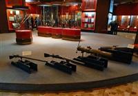 Тульский государственный музей оружия, Фото: 2