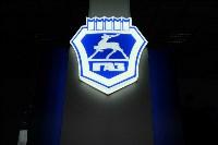 Открытие дилерского центра ГАЗ в Туле, Фото: 57