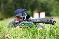 Межрегиональный турнир снайперов-2015 в Тульской области, Фото: 12