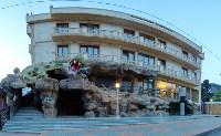 Семейный оздоровительный центр «Морская звезда», Фото: 2