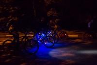 Тульская Велоночь, Фото: 131