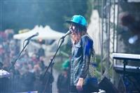 Фестиваль Крапивы - 2014, Фото: 39