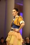 Всероссийский конкурс дизайнеров Fashion style, Фото: 93