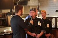 Битва кулинаров. 25 октября 2015, Фото: 39