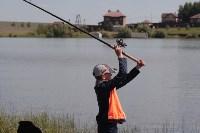 Кубок Тульской области по рыболовному спорту, Фото: 60