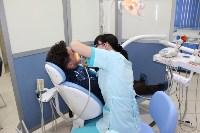 Идём к стоматологу, Фото: 5