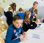 IT-лагеря для детей, Фото: 7