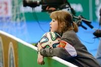 Кубок Легенд-2015, Фото: 50