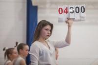 Первенство ЦФО по спортивной гимнастике, Фото: 155