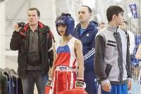 Чемпионат и первенство Тульской области по боксу, Фото: 56