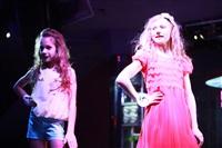 Алина Чилачава представит Тулу на шоу «Топ-модель по-детски», Фото: 139