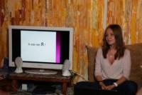 Открытие женского клуба «Амели», Фото: 2