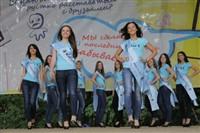 Последний звонок 2013: праздник от ТулГУ, Фото: 62