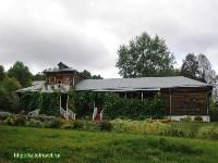 Музеи Тулы и области, Фото: 4