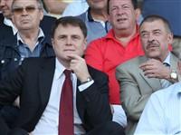 «Арсенал» на домашнем поле обыграл «Витязя» (г. Подольск), Фото: 22