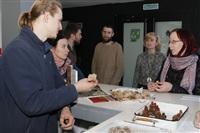 II Тульский Вегетарианский фестиваль, Фото: 12