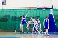 Женский баскетбол, Фото: 50
