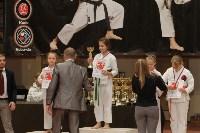 Чемпионат и первенство Тульской области по карате, Фото: 55