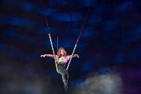 Тульский цирк, Фото: 15