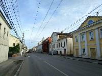 Улица Металлистов перекрыта, Фото: 12