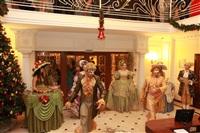 Деловой бал-маскарад. 19 декабря 2013, Фото: 16