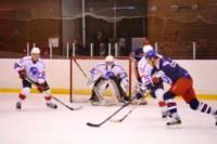 Легенды советского хоккея в Алексине., Фото: 72