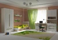 Выбираем мебель для ребенка, Фото: 11