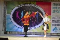 В Щёкино прошёл областной фестиваль «Земля талантов», Фото: 7