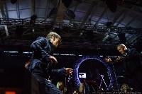 БИ-2 в Туле с симфоническим оркестром, Фото: 57