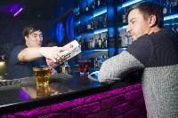 Большие вечеринки в караоке-баре «Великий Гэтсби», Фото: 3