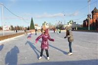 Туляки, пора вставать на лыжи и коньки!, Фото: 27