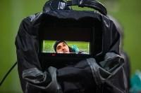 Тульские журналисты, Фото: 158