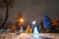 Новогодняя Тула, Фото: 73