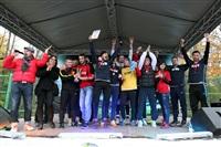 Большой фоторепортаж с кубка «Слободы» по мини-футболу , Фото: 103