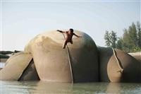 Бангладеш, Фото: 3