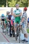 Первенство России по велоспорту на треке., Фото: 47